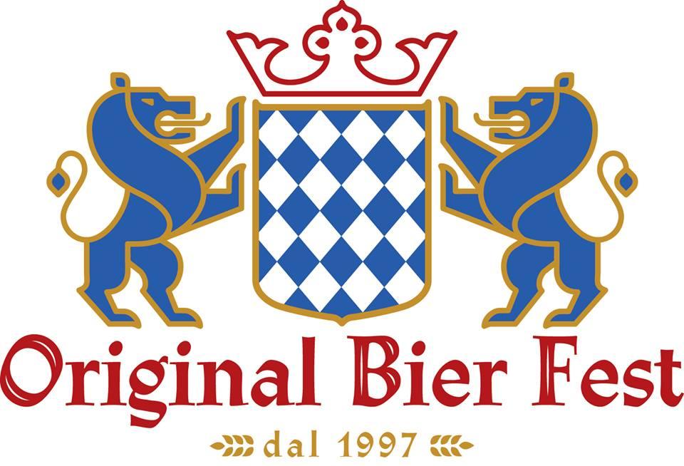 Original beer fest